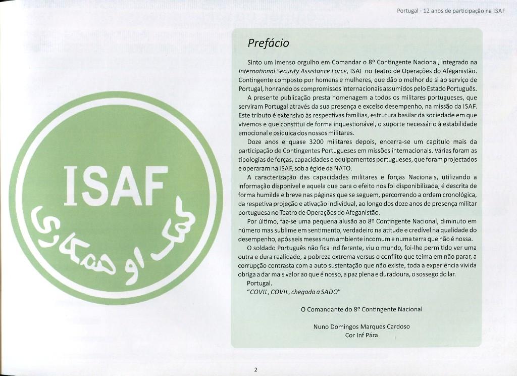 Livro Fim ISAF img589