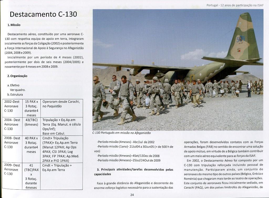 Livro Fim ISAF img591