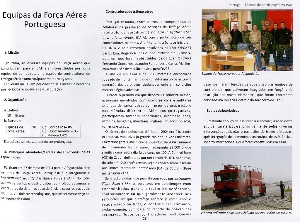 Livro Fim ISAF img592