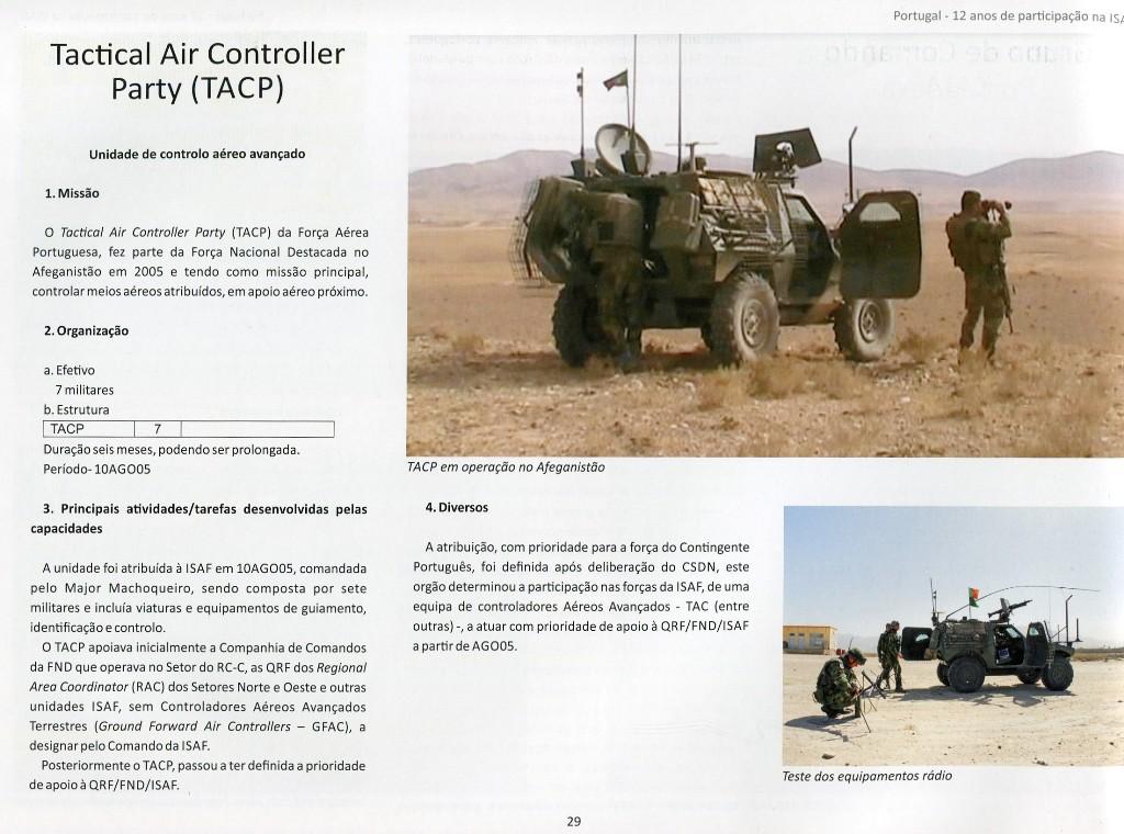 Livro Fim ISAF img593