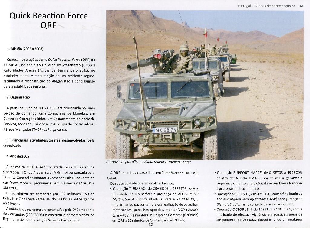 Livro Fim ISAF img595