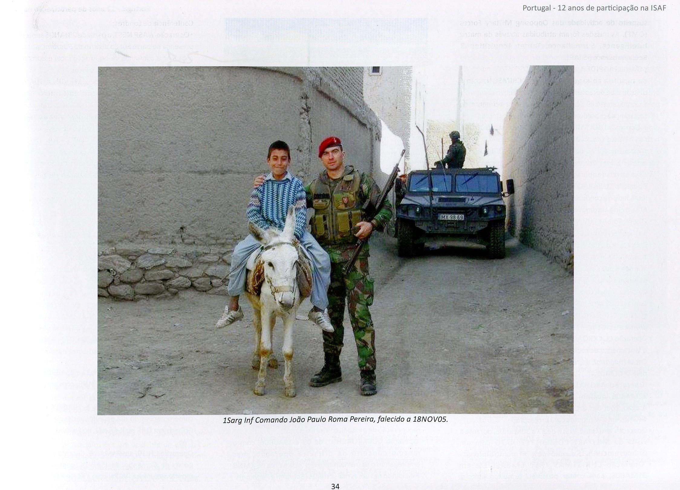 Livro Fim ISAF img596