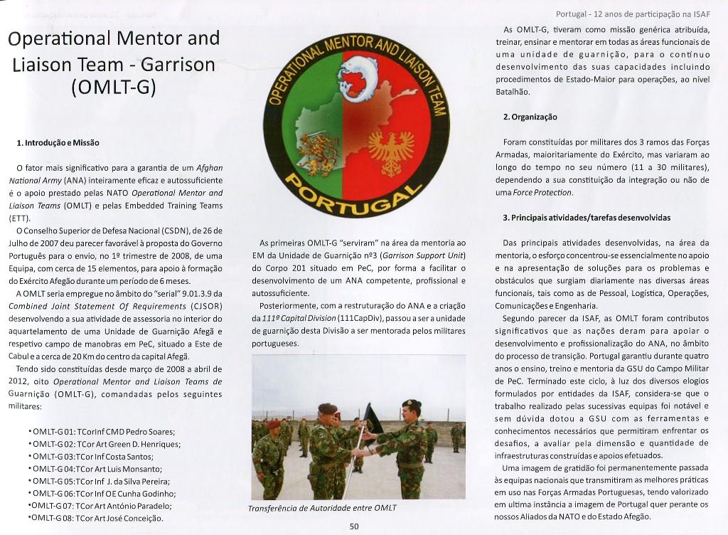 Livro Fim ISAF img599