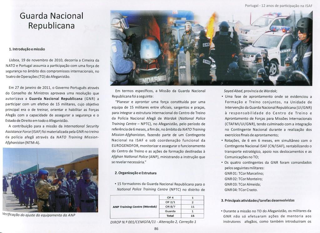 Livro Fim ISAF img605
