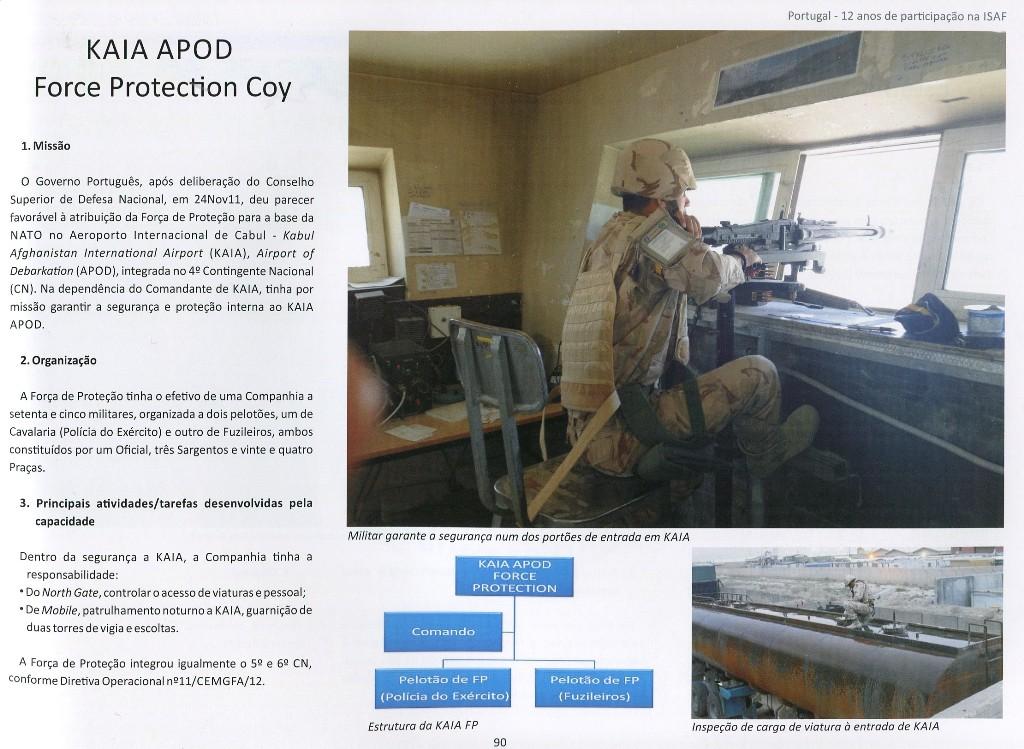 Livro Fim ISAF img607