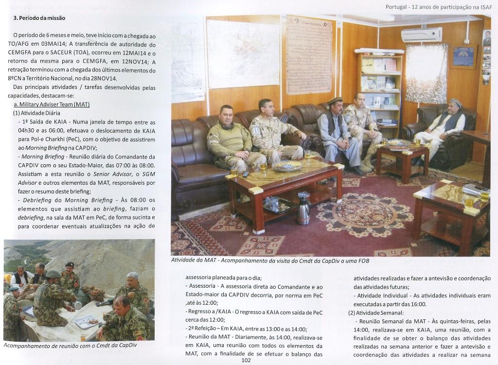 Livro Fim ISAF img609