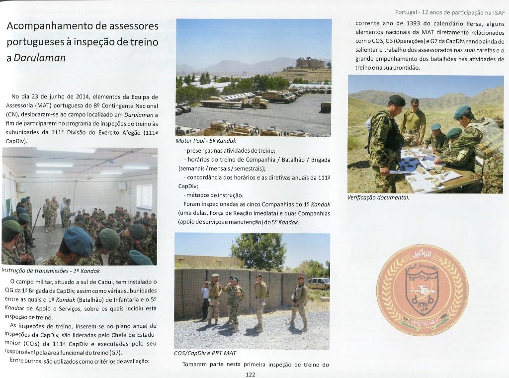 Livro Fim ISAF img611