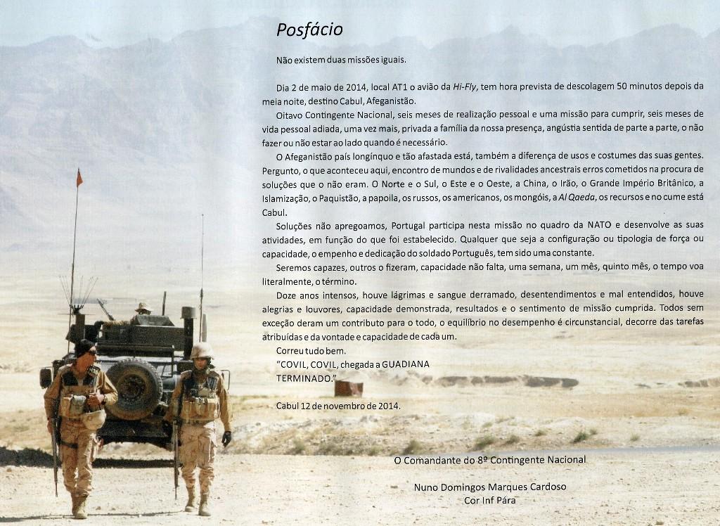 Livro Fim ISAFimg614