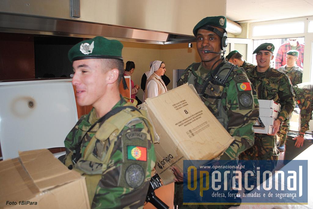 1 BIPara Op Solidariedade DSC_6989 copy