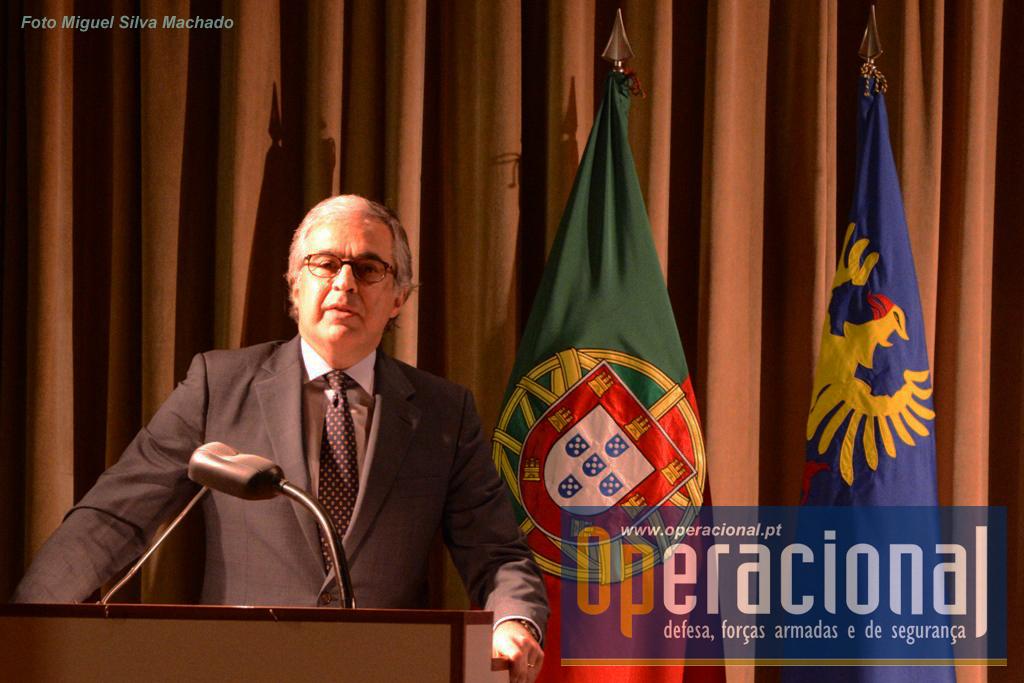 Drª José Aguiar-Branco