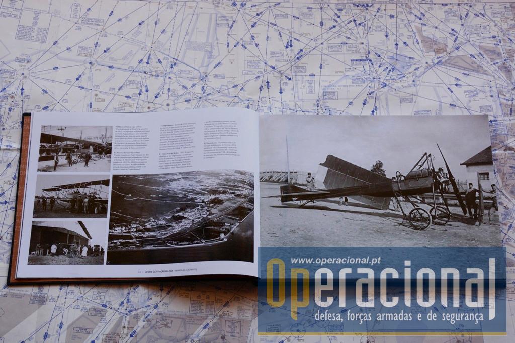 DEZ DÉCADAS DE FORÇA AÉREA DSC_3757 copy