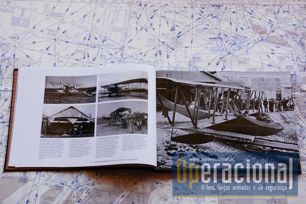 DEZ DÉCADAS DE FORÇA AÉREA DSC_3759 copy
