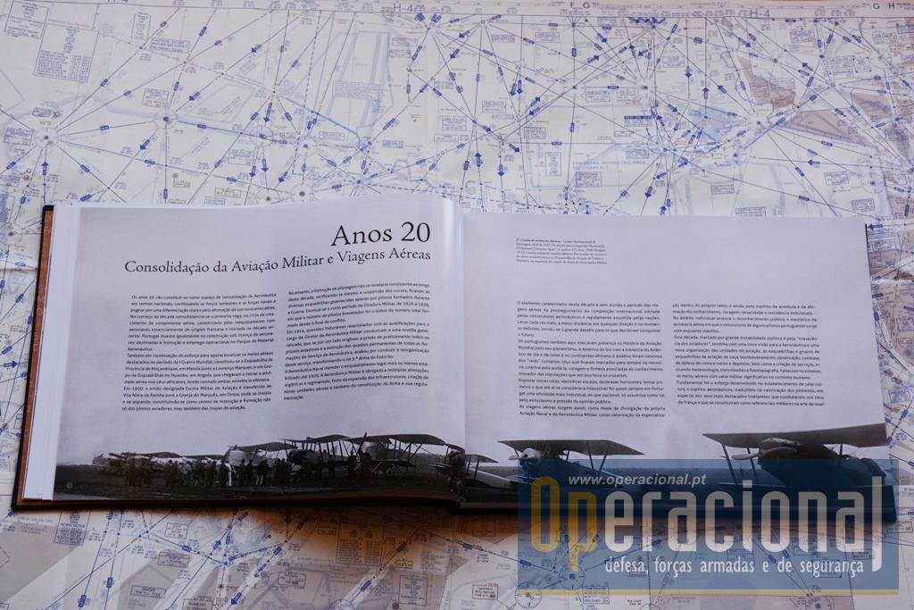 DEZ DÉCADAS DE FORÇA AÉREA DSC_3761 copy