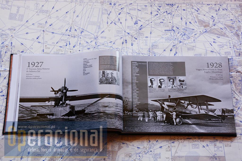 DEZ DÉCADAS DE FORÇA AÉREA DSC_3763 copy