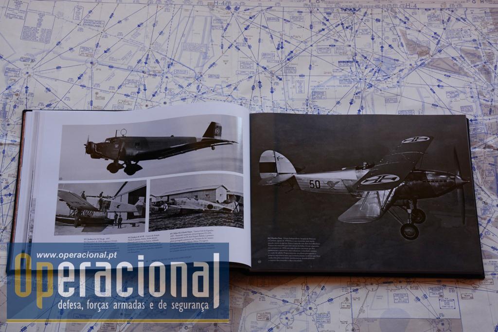 DEZ DÉCADAS DE FORÇA AÉREA DSC_3764 copy