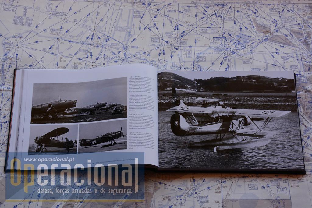 DEZ DÉCADAS DE FORÇA AÉREA DSC_3765 copy