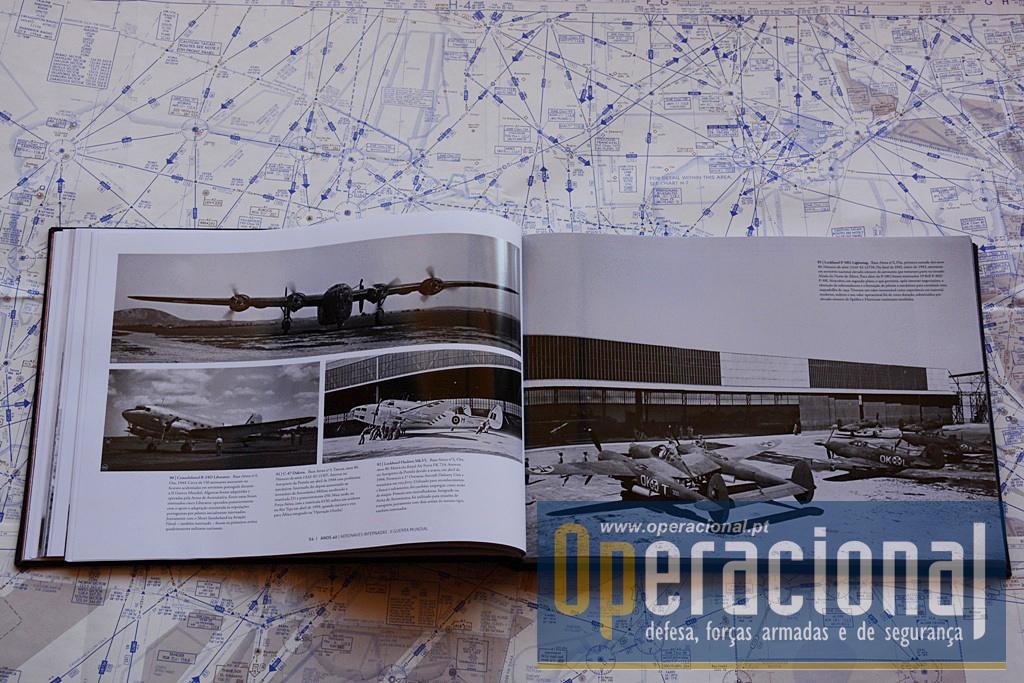 DEZ DÉCADAS DE FORÇA AÉREA DSC_3767 copy