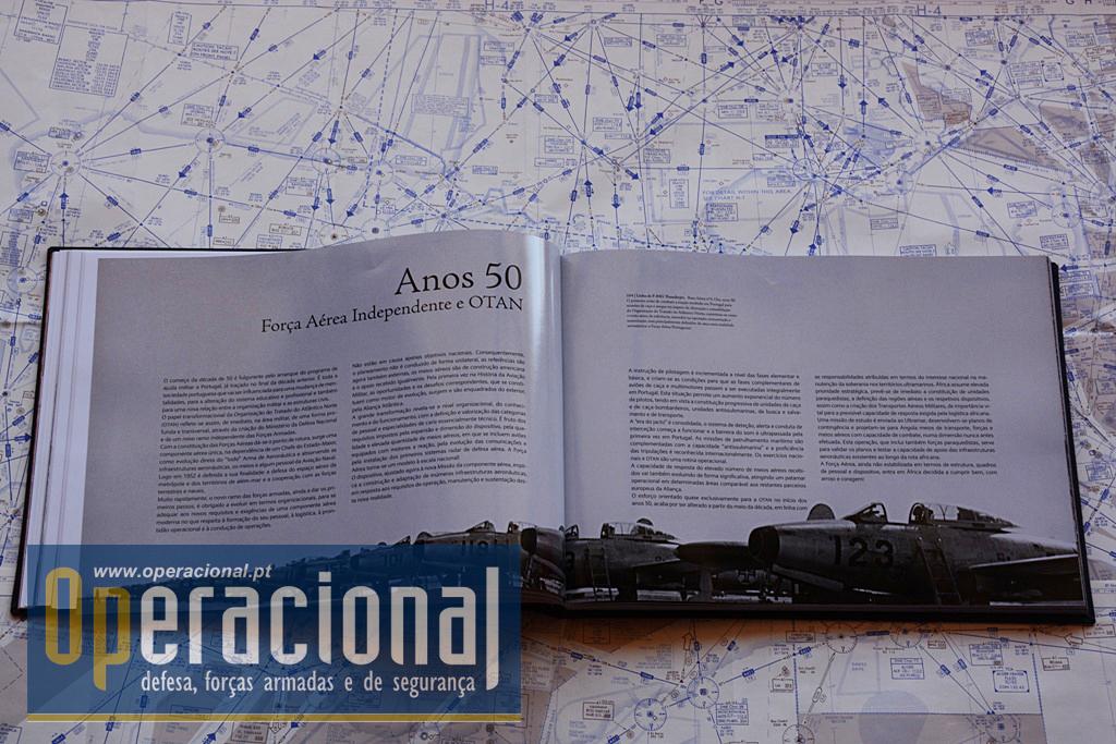 DEZ DÉCADAS DE FORÇA AÉREA DSC_3769 copy