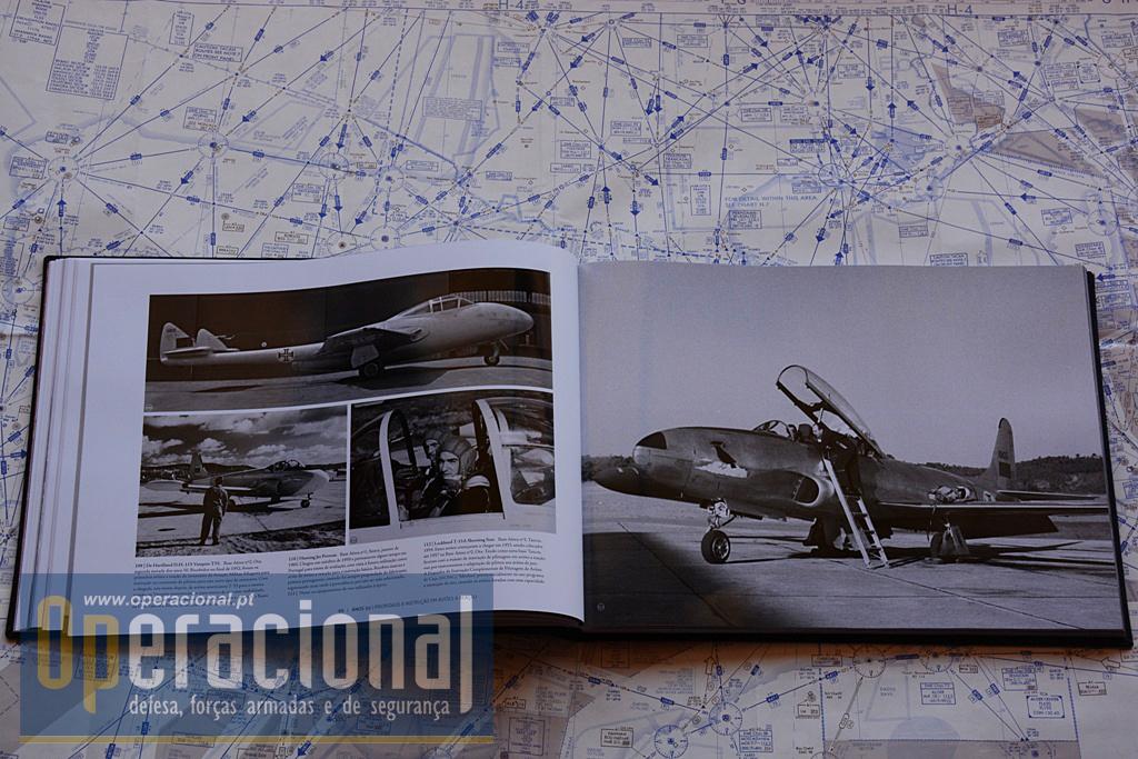 DEZ DÉCADAS DE FORÇA AÉREA DSC_3770 copy