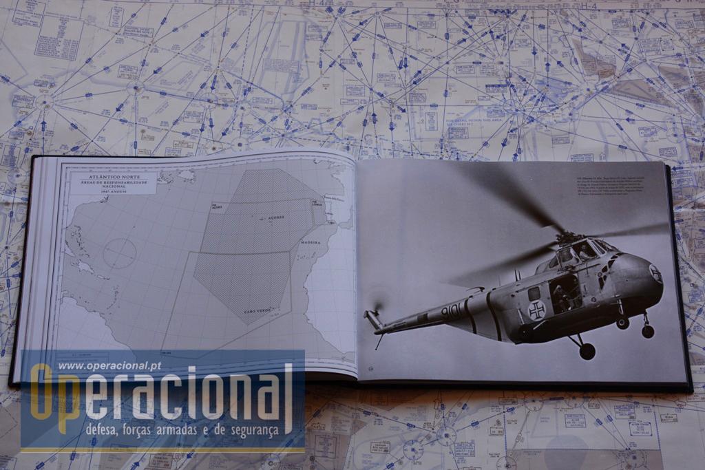 DEZ DÉCADAS DE FORÇA AÉREA DSC_3771 copy