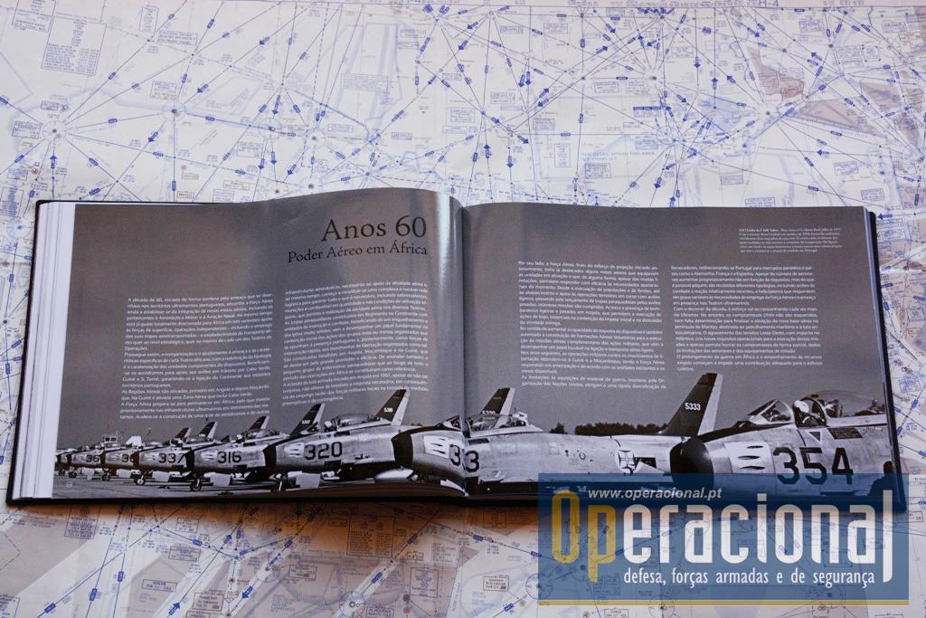 DEZ DÉCADAS DE FORÇA AÉREA DSC_3772 copy