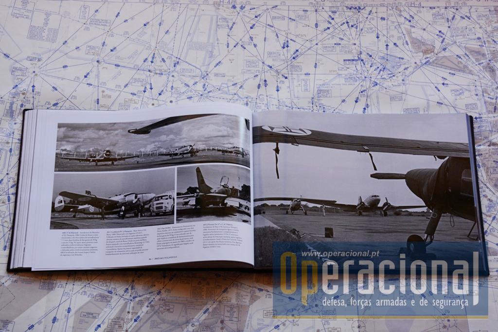 DEZ DÉCADAS DE FORÇA AÉREA DSC_3774 copy