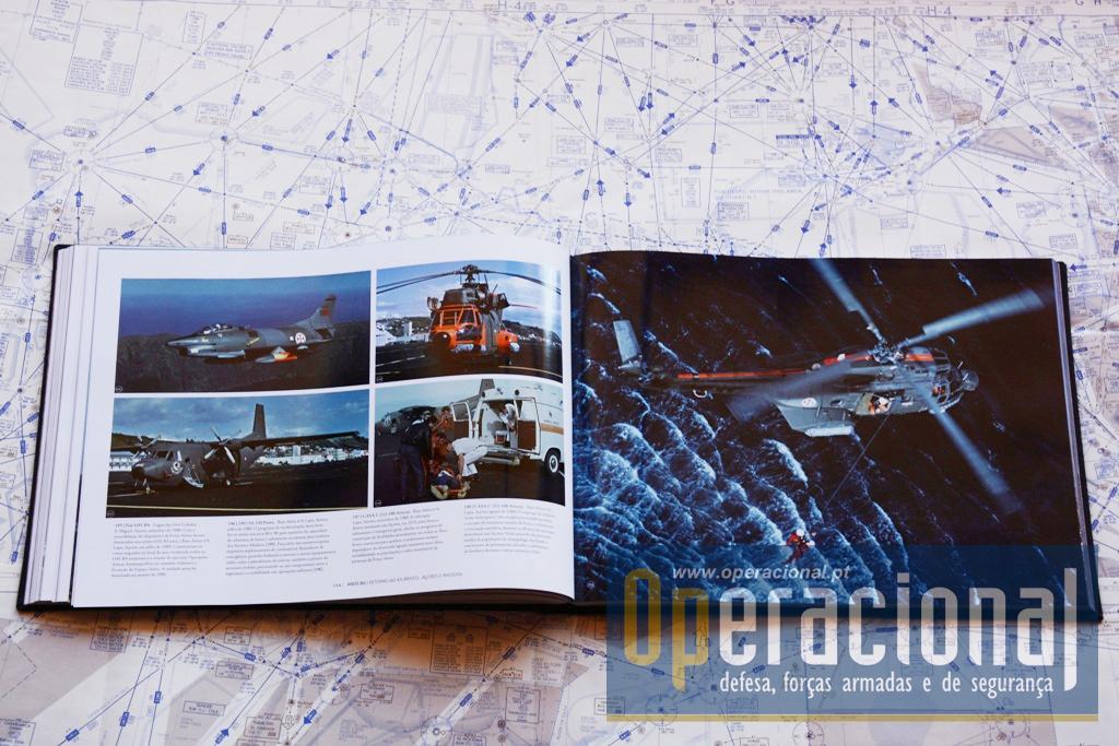 DEZ DÉCADAS DE FORÇA AÉREA DSC_3779 copy