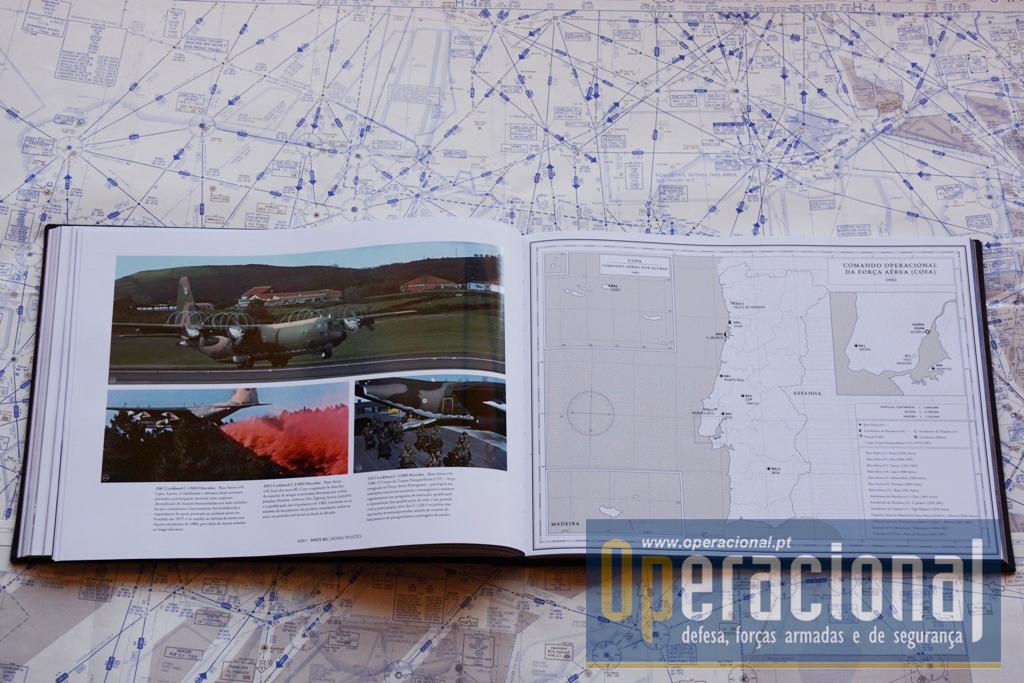DEZ DÉCADAS DE FORÇA AÉREA DSC_3781 copy