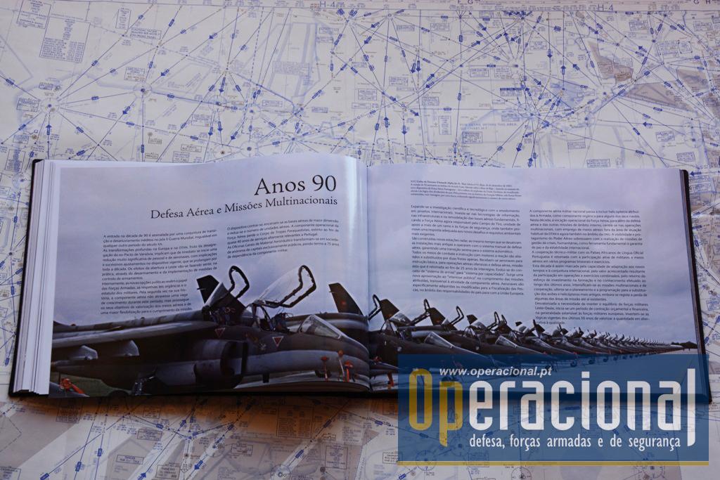 DEZ DÉCADAS DE FORÇA AÉREA DSC_3782 copy
