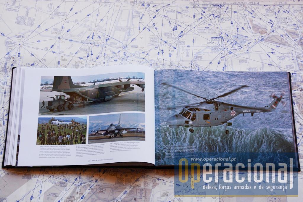 DEZ DÉCADAS DE FORÇA AÉREA DSC_3783 copy