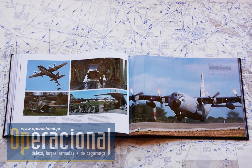 DEZ DÉCADAS DE FORÇA AÉREA DSC_3789 copy