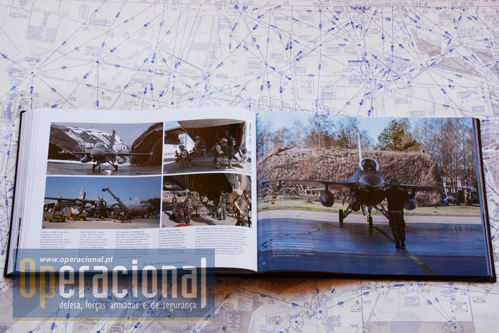 DEZ DÉCADAS DE FORÇA AÉREA DSC_3791 copy