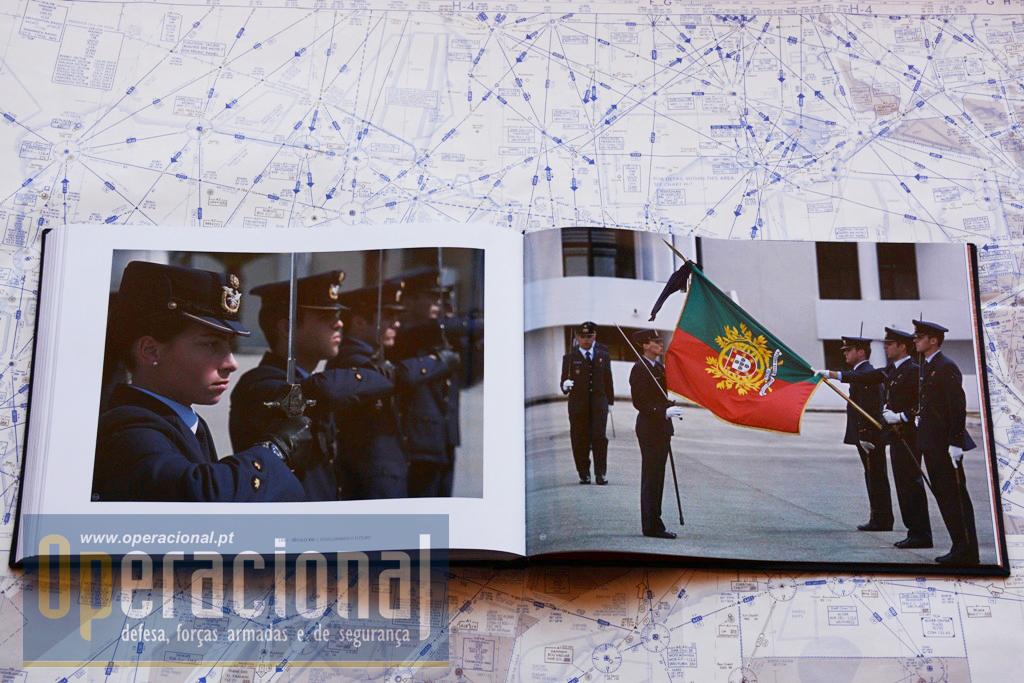 DEZ DÉCADAS DE FORÇA AÉREA DSC_3795 copy