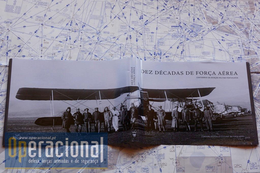 DEZ DÉCADAS DE FORÇA AÉREA DSC_3796 copy