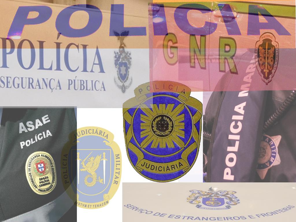 Policias-PRT-1
