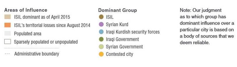 2 Iraque Dep Estado EUA 08MAI15