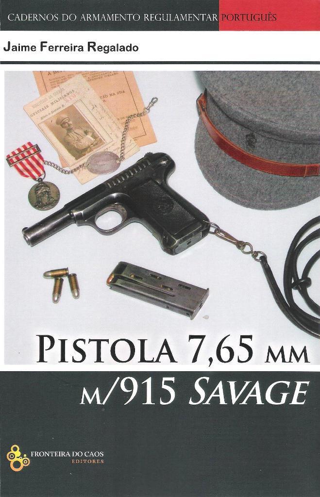 1 Savage 001