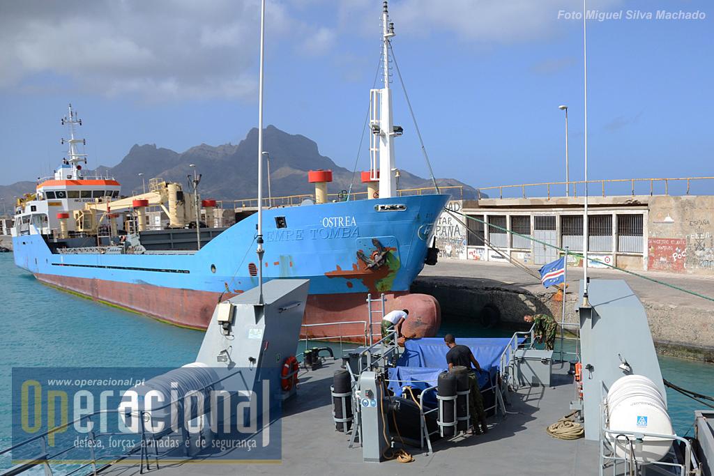 5 Guardião Cabo Verde DSC_1228 copy
