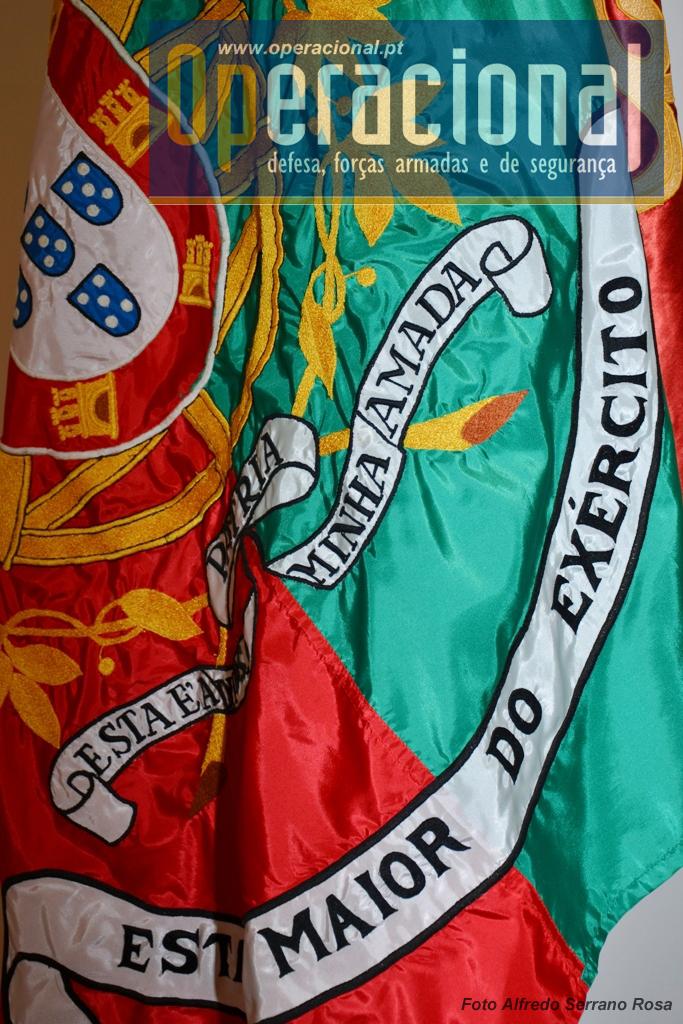 Bandeira Nacional ASR_0673 copy