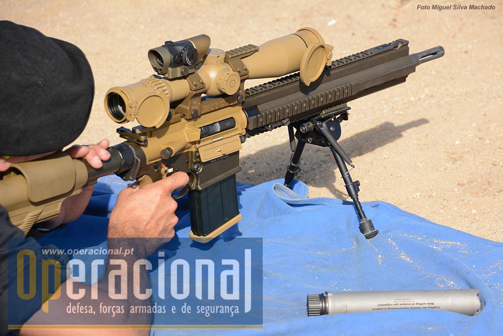 21 DSC_6155 G-28 & MG-5 I