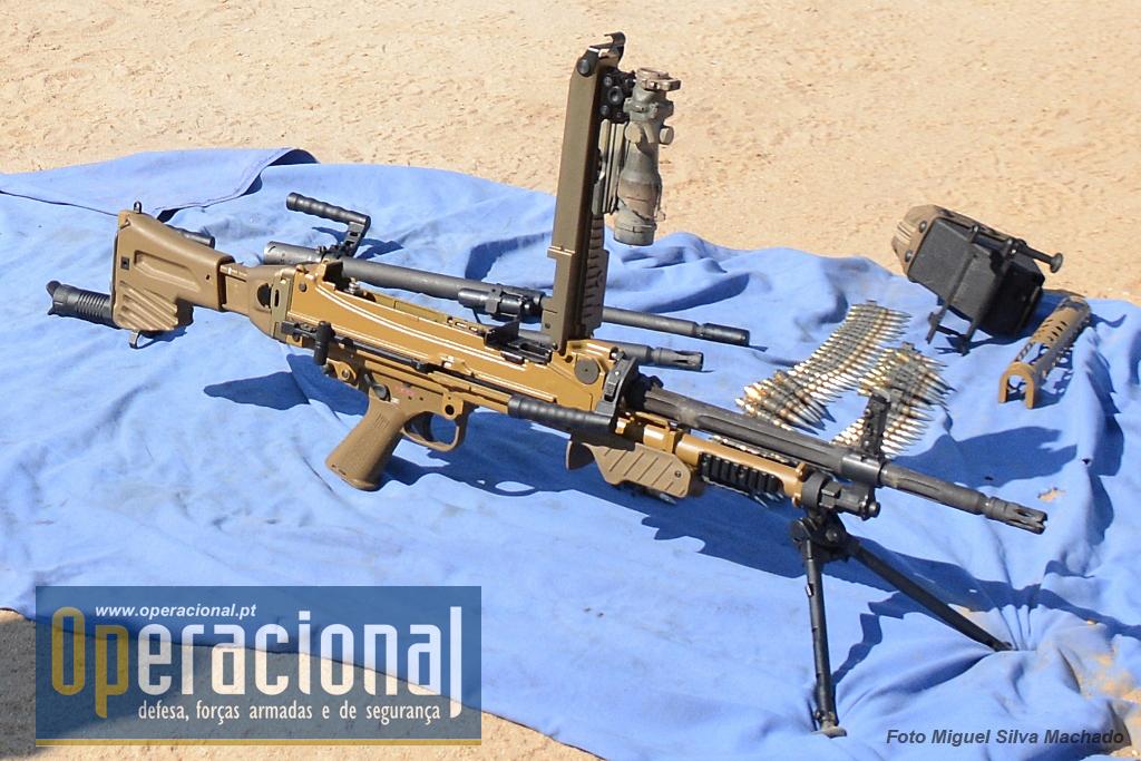 6 DSC_5801 MG 5 a