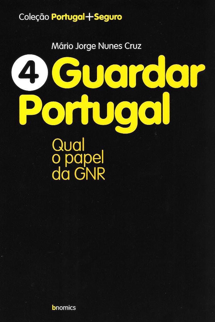 001 Guardar Portugal
