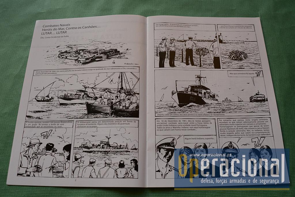 03 Combates Navais DSC_9358