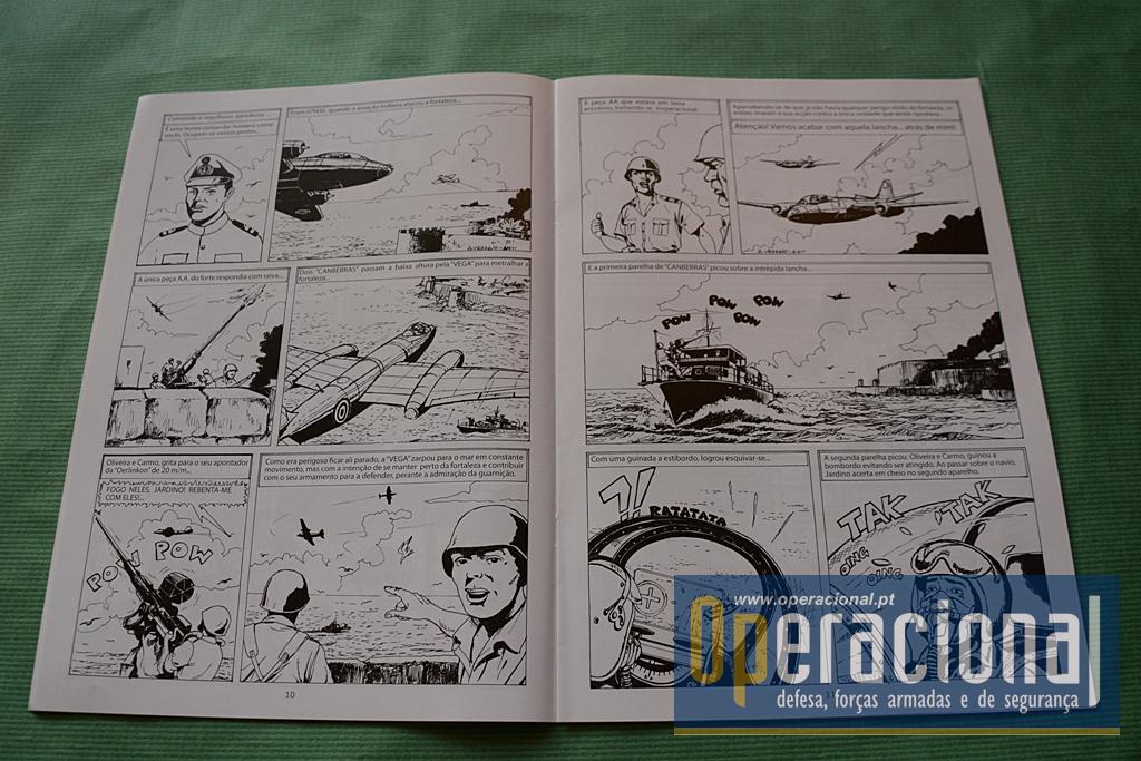 04 Combates Navais DSC_9359