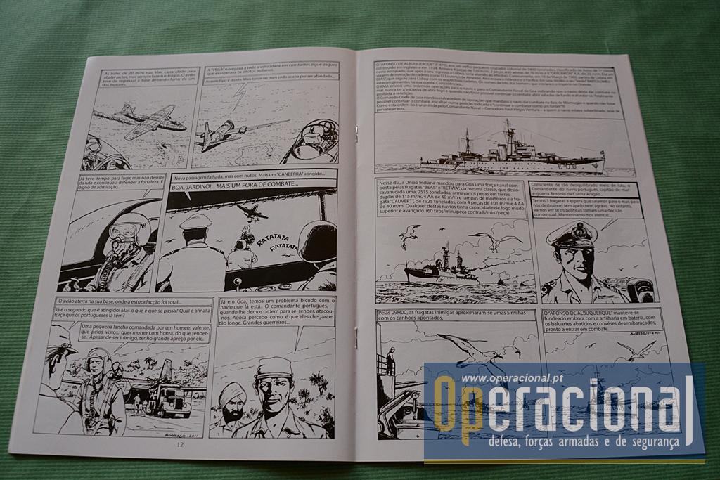 05 Combates Navais  DSC_9362