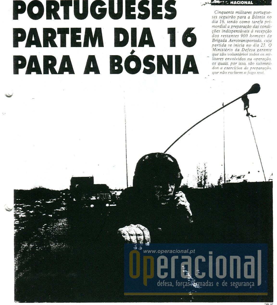 "03JAN1996, ""Jornal de Noticias"""