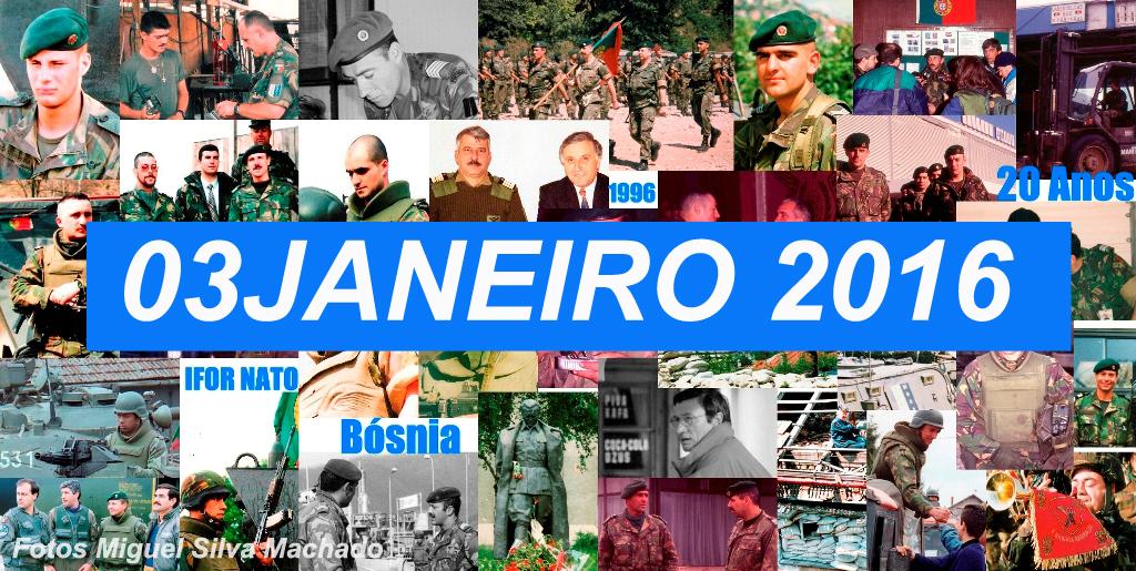 01-Bósnia-03JAN2016