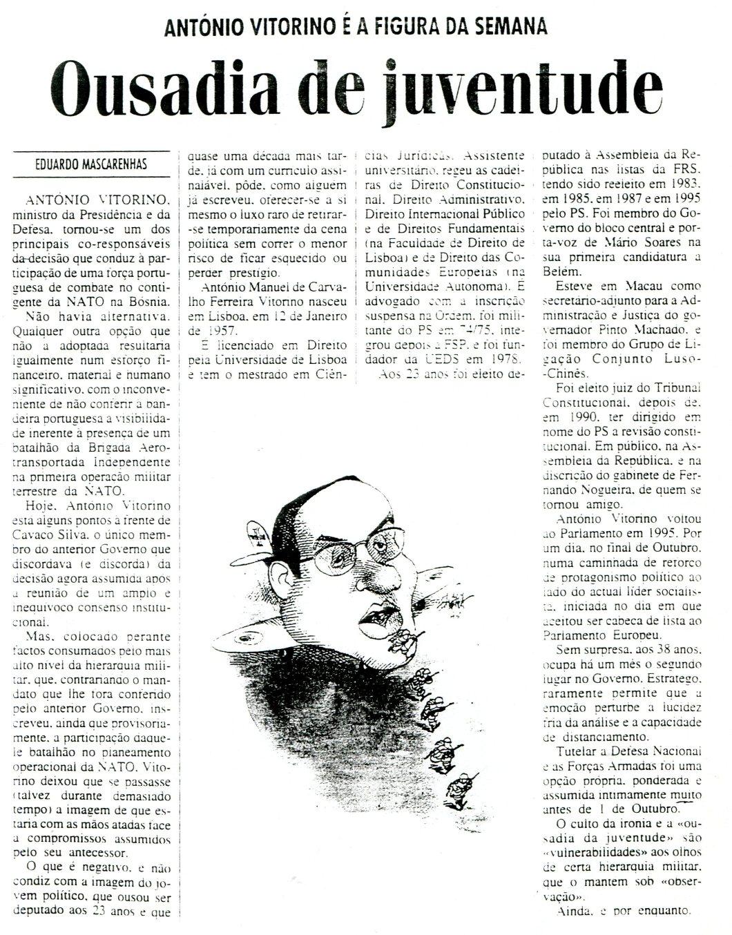 02DEZ1995 - Diário de Noticias