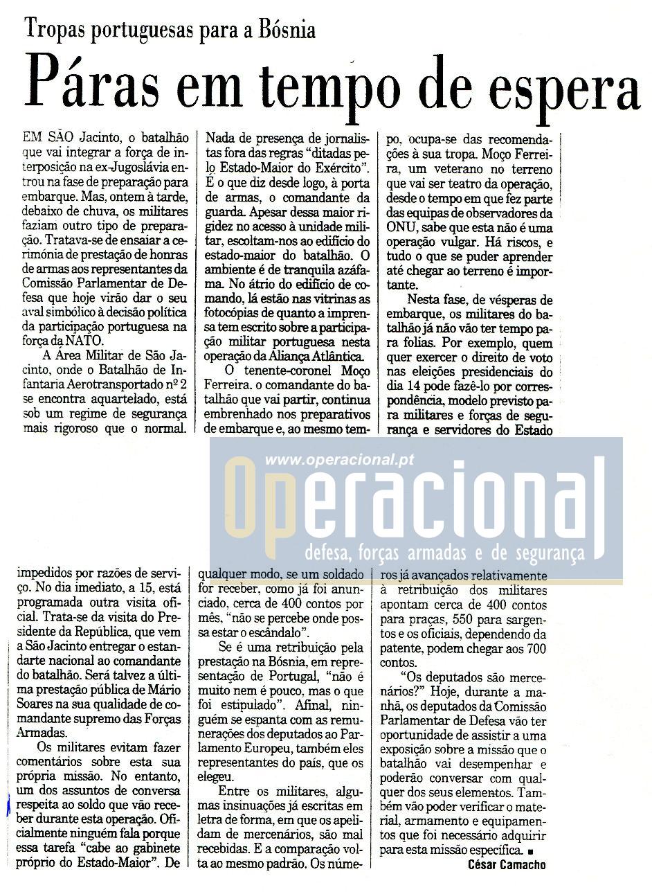 "09JAN96 - ""Público"""