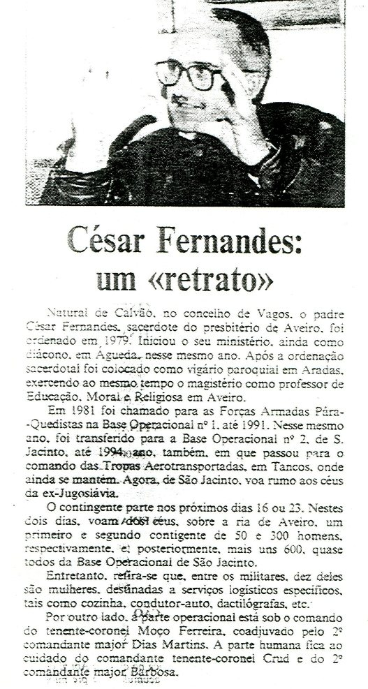 "10JAN96 - ""Comércio do Porto"""